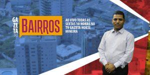 Gazeta dos Bairros